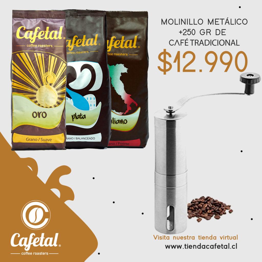 PROMO_MOLINILLO_METAL